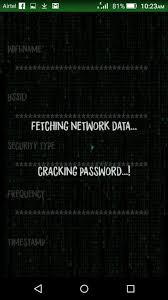 wifi apk hacker wifi hacker apk for android wifi password hacker apk