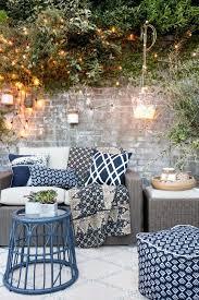 Outdoor Patio Furniture Target Inspirational Patio Sets Target For Large Size Of Outdoor Patio