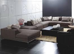kijiji kitchener furniture remarkable living room furniture kijiji toronto pictures best