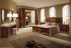 Bedroom Sets Uk Italian Design Furniture Uk Stirring Furniture Bedroom Sets Dining