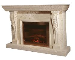 faux stone fireplaces u0026 mantels buy faux stone