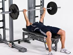 Bench Press Pec Tear All About Pectoralis Muscle Strains Injury Pain Exos Knowledge
