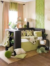 achieve sophisticated look with modern baby cribs modern home
