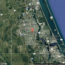 Port St Lucie Fl Map Motels In Port St Lucie Florida Usa Today