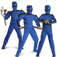 Power Rangers Halloween Costumes Adults Power Rangers Costumes Superhero U0026 Villain Costumes