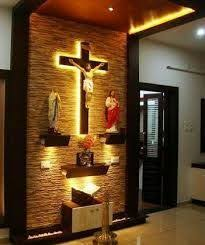 Prayer Room Design