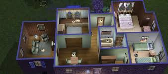 Sims 3 Mansion Floor Plans Sims 3 Modern House Floor Plans Best House Plans And Floor Designs