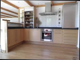 cuisine en bois moderne table de cuisine en bois amazing tables de cuisine ikea free table