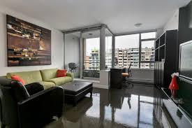 new price v6a 712 221 union st loft condo albrighton real