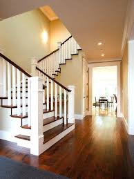 Wooden Stairs Design Wooden Railings For Stairs Wood Designs Wallpapers Iron Railing
