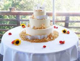 best design my wedding cake wedding cake 3d birthday cakes boys