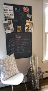 27 best kitchen chalkboard wall images on pinterest chalkboard