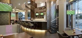 silao guanajuato hotels hs hotsson silao luxury hotels in