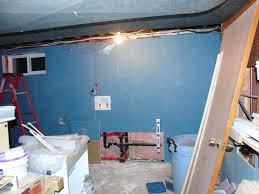 mr blandings dream house january 2011