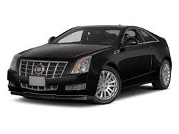 what year did the cadillac cts come out cadillac cts coupe cts coupe history cts coupes and used