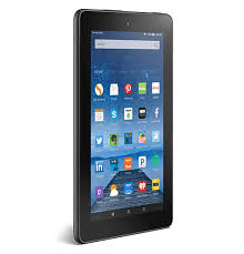 amazon fire black friday deal online amazon kindle and fire devices best buy
