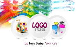 logo design services professional logo design services company in noida delhi