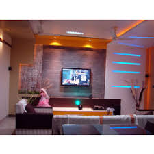 home interior designer in pune living room interior designing interior design forms