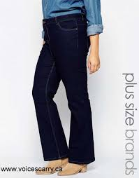 womens bootcut canada look plus canada s s look inspire