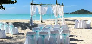 destination wedding packages antigua and barbuda destination weddings antigua wedding