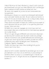 discours remerciement mariage discours de remerciements jaros le de jaros