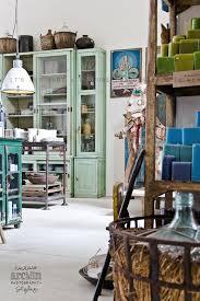 Home Design Store Michigan 173 Best Raw Materials Store Images On Pinterest Raw Materials