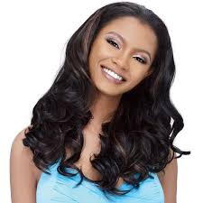 the 25 best black hairstyle quick weave ideas on pinterest