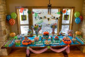 100 home decoration birthday party birthday decoration at