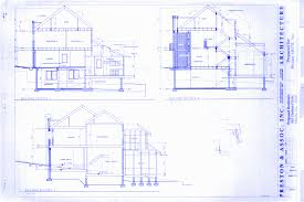 architectural drawing sheet numbering standard 315 chelsea circle atl ga 30307 realtor brian bishop adams
