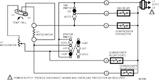hd wallpapers wiring diagram for mercury thermostat