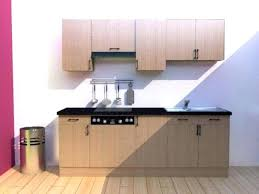 logiciel plan cuisine 3d gratuit logiciel cuisine 3d cuisine 3d gratuit logiciel cuisine 3d sur