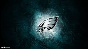 nfl football teams wallpapers incredible pictures nfl football