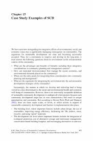 Question And Answer Essay Format Case Study Essay Format Cover Letter Case Study Essay Examples