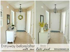 natural gray by behr ultra plus premier paint colors pinterest