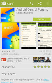 android central forums android central downloads android central