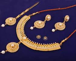 cheap gold necklace images 10 lovely cheap gold jewelry concept jpg