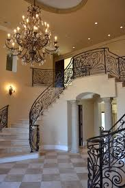 Large Foyer Chandelier Starburst Foyer Chandelier Editonline Us