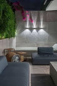 241 best home decor inspirations images on pinterest decor tile