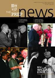lexisnexis king of prussia pa http www sjprep org downloads news prepnews prepnews 07 winter