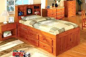 solid wood bookcase headboard queen solid wood twin headboard twin bookcase headboard bed twin bookcase