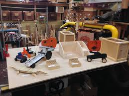 wood shop woodshop vs computers national institute for student centered
