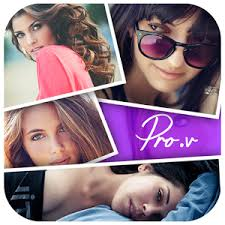 collage maker pro android play free app