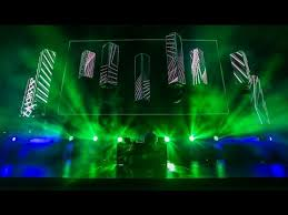pretty lights red rocks tickets pretty lights live at red rocks 2015 youtube
