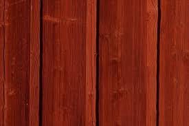 can you put knotty cedar planking for flooring hunker