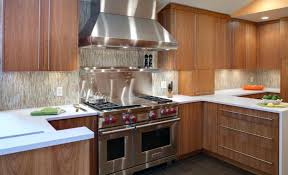 discount kitchen cabinets grand rapids mi discount home