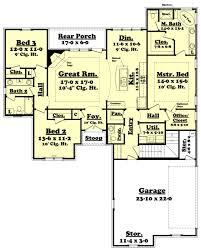 captivating 1800 sq ft ranch house plans ideas best inspiration