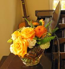 floral delivery beverly florist flower delivery by t sul custom floral design