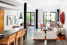 Interior Design San Francisco Noe Valley Residence By Antonio Martins Interior Design