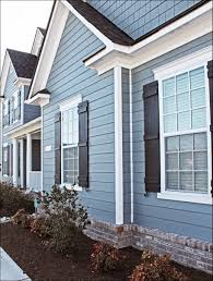 outdoor fabulous fiber cement siding problems hardiplank prices