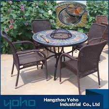 Garden Treasures Patio Chairs Garden Treasures Garden Treasures Suppliers And Manufacturers At